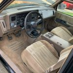 1994 Chevrolet Silverado Z71 Obs K1500 Original Truck Rcsb 179k Black Short Bed For Sale Chevrolet Silverado 1500 Silverado Z71 1994 For Sale In Wa United States