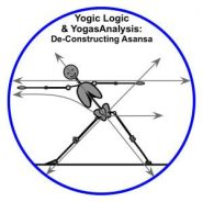 postural yoga for structural balancing - muscle therapy