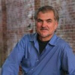 Photo of David Scott Lynn, Founder of DSL Edgework - Clinical / Medical Massage Therapy, Structural Bodywork & Yoga Therapy