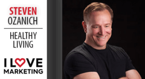 Steven Ozanich photo - doctor sarno back pain relief with joe polish