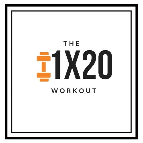 1x20 Workout