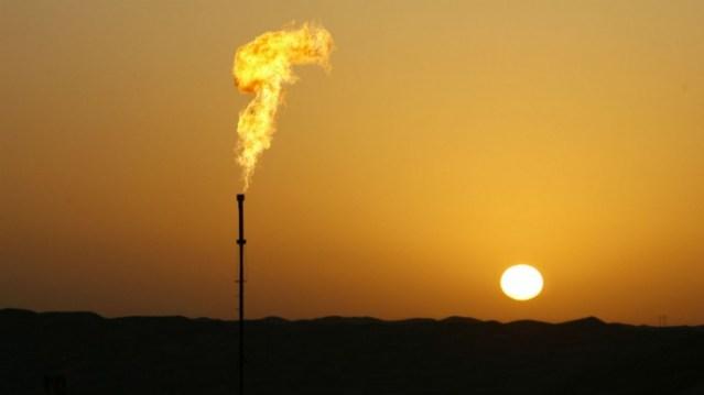 bw-saudi_oil