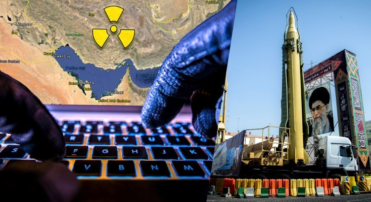 us-iran-engage-in-cyber-war-25june1