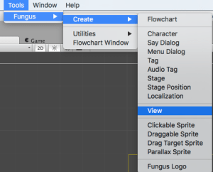 createview