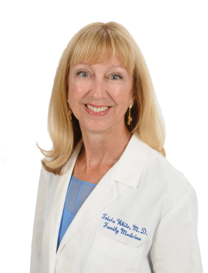 Primary Care Doctors in Davidson, NC | Davidson Family Medicine