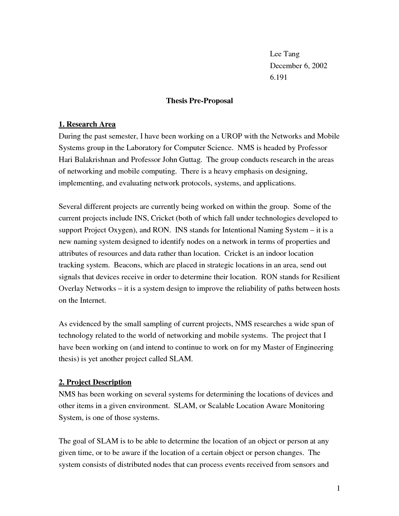 Graduate School Essay Examples A Research Paper Apa Style Research Paper Abstract Example A Research Paper  Apa Style Research Paper Essay For Gay Marriage also Essay On Any Topic Makemyassignments Homework Help Australiauks Best Essay Help  Essay On Nutritious Food