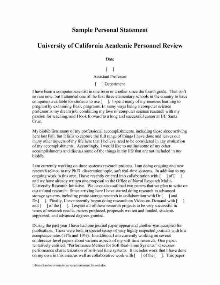 Educational And Career Goals Essay Examples Docoments Ojazlink Future Template Top 197