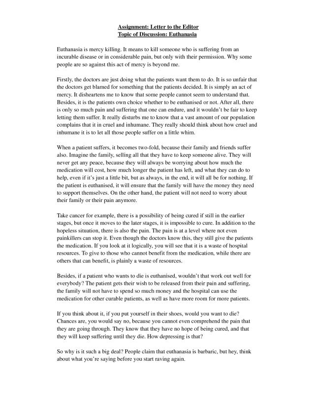 ethics essay prompts  applydocoumentco
