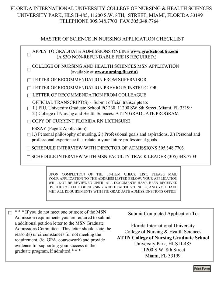 nursing school application essay samples docoments ojazlink nursing school essay tips in academic