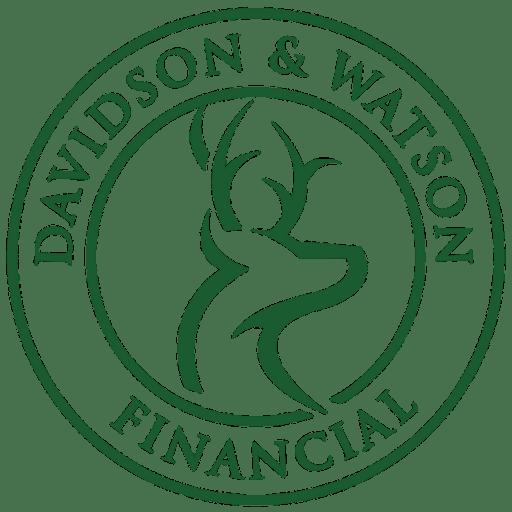 Davidson & Watson Financial