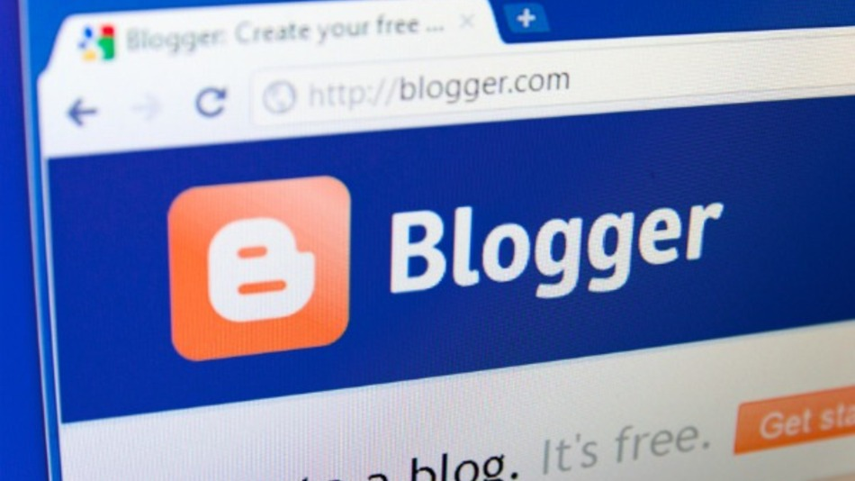 Image result wey dey for blogger