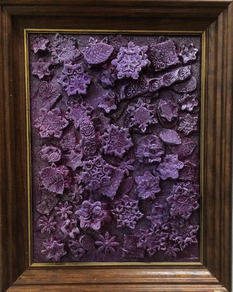 A-Purple-Place