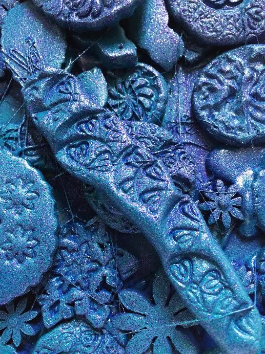 Hues-of-Blue