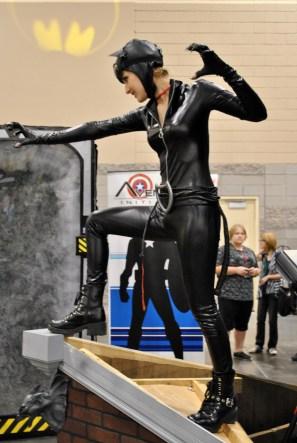 Phoenix Move Comic Con '12 073