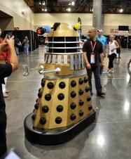 Phoenix Comic Con 2014 011