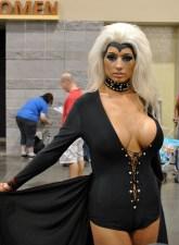 Phoenix Comic Con 2014 131