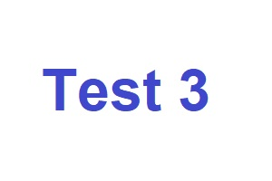 This image has an empty alt attribute; its file name is test3.jpg