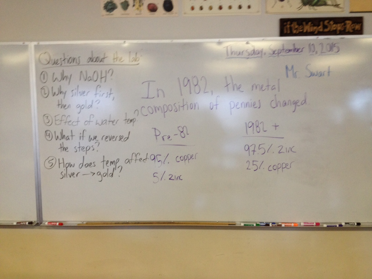 Matter Atomic Structure And Bonding Introduction To Chemistry