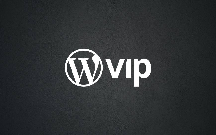 My Journey as a WordPress.com VIP Intern