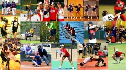 Sports Photo 2