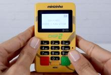 Photo of Como Ativar a Minizinha Chip 2