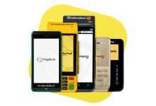 Photo of Ganhe Dinheiro com Recarga de celular na máquina de cartão do PagSeguro