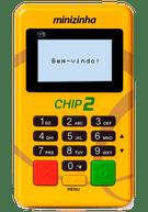 O atributo alt desta imagem está vazio. O nome do arquivo é minizinha-chip-2-maquina-de-carta.png