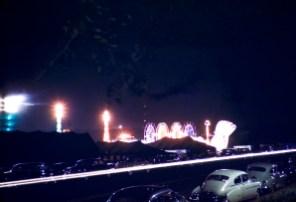 Minnesota State Fair - Midway
