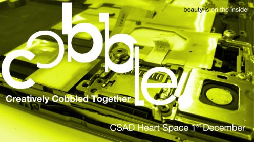 cobble-splash-screens-1