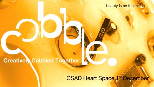 cobble-splash-screens-4