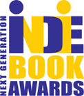Indie Book Awards (remote learning)
