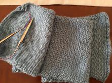 herringbone-scarf-1