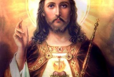What are the Offices of Christ?