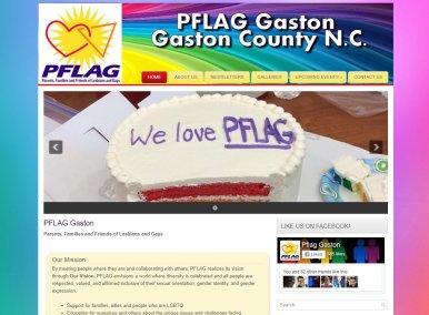 1-screencapture-pflaggaston-org-1521248609674