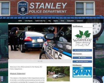 1-screencapture-stanleypolice-org-1521248893439