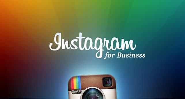 10 Tips For Using Instagram For Business Marketing