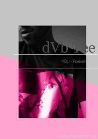 YOU - Forever! By David V Barron