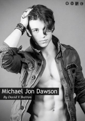 Mike Dawson