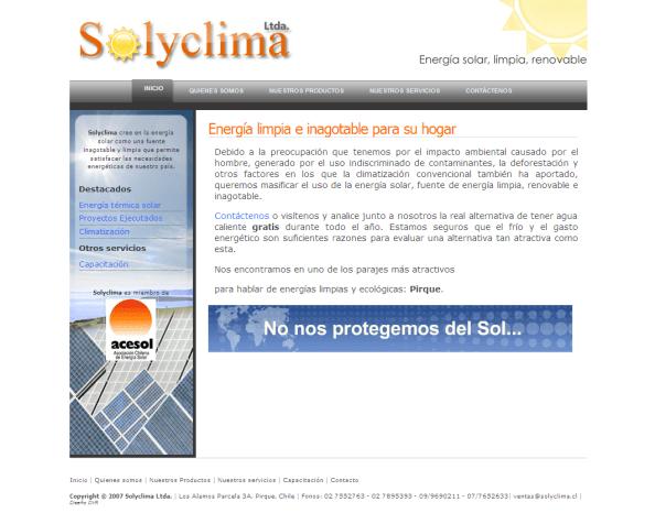2007-solyclima.cl