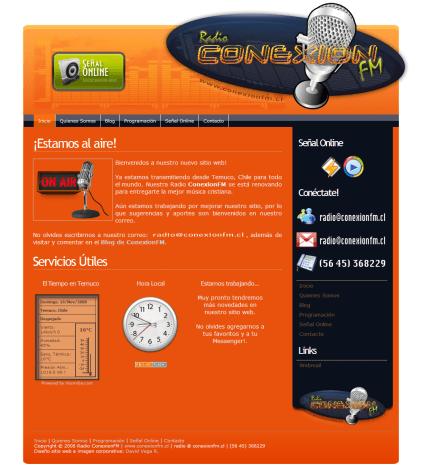 2008-conexionfm.cl