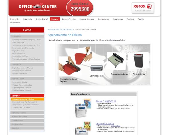 2008-office-center.cl