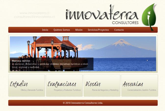 2010-innovaterra.cl_