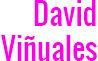 Fotografía terapéutica – David Viñuales
