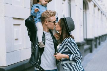 Obiettivo Famiglia