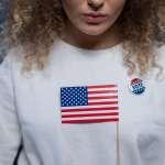 Elezioni USA: come funzionano e come influenzeranno i tuoi investimenti