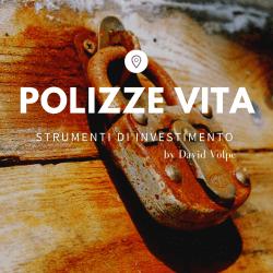 POLIZZE VITA RIVALUTABILI