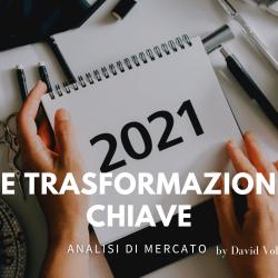 2021 STRATEGIA INVESTIMENTO