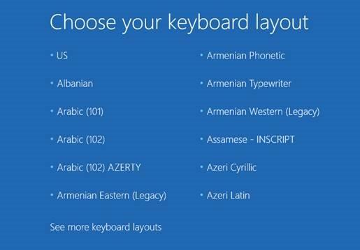 windows-choose-your-keyboard-layout