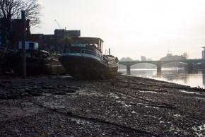 Battersea stroll 2mb edits-49