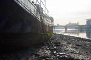 Battersea stroll 2mb edits-53